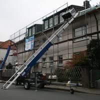 ladderlift_03